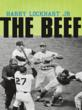 "New Book, ""The Beef"" By Harry Lockhart, Jr. Examines Different Hitting Combinations in America's Favorite Pastime"