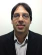 Heysler Hey, Enfocus Business Development Manager, Latin America