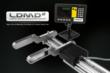 IP67 Rating, Stainless Steel Shafting allows the LDMD to function in harsh condition.