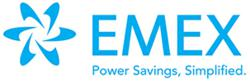 EMEX, LLC Power Savings, Simplified.