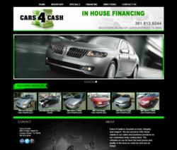 http://www.cars4cashtx.com/