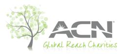 ACN Global Reach Charities