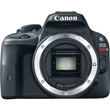 Canon EOS Rebel SL1 DSLR Camera Body