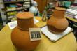 Dripping Springs OLLAS Donates Natural Irrigation Clay Pots to Ware...