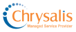 Video Conferencing System Provider, Chrysalis MSP, has Launched a New...
