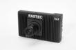 Fastec IL3 High-Speed Camera Acquires Compelling Images with Ease