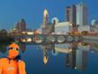 Seva Call Launches in Columbus, Ohio to Help Find Service Providers