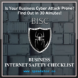 internet-safety-identity-theft-cybercrime-cyber-attack-prevention-business-cyber-safety-tool-ipredator-image