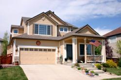 Colorado HARP loans