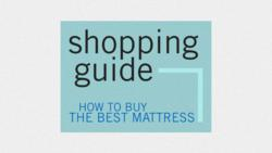 Guide to Getting the Best Mattress in 5 Steps Released by The Sleepy Shopper