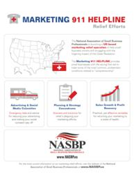 Small-Business-Marketing-Relief-Operation-NASBP.us