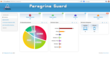 i7 Networks Launches beta of PeregrineGuard(TM), an Agentless BYOD...