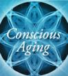 Rock The Path Chosen To Pilot Conscious Aging Program Series