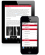 ATIV Software Releases EventPilot Journal Edition, a new Mobile app...