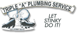 Plumber in Los Altos