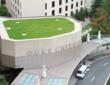 Xero Flor Green Roof System