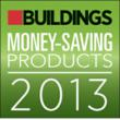 BUILDINGS Magazine Money-Saving Products