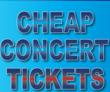 Cheap Matilda Tickets:  Cheap Concert Tickets Slashes Prices on...