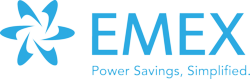 EMEX, LLC Power Savings, Simplified
