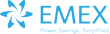 The City of Paterson, New Jersey turns to EMEX, LLC for its...