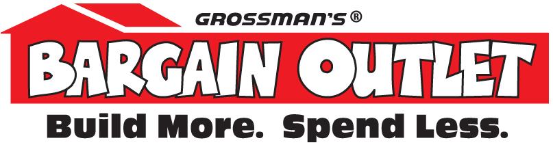image gallery grossman 39 s bargain