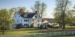 The Inn at Warner Hall Named Among Top 10 Most Welcoming Bed and...