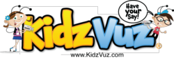 safe alternative to You Tube for kids
