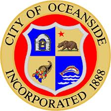 Oceanside Votes To Stimulate Job Creation And Drive