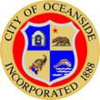 The City of Oceanside -- San Diego County's third-largest city -- has hundreds of businesses who can benefit from the availability of competitive PACE financing.