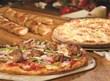Romeo's Deluxe Pizza