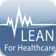 6 Best Practices for Deploying New Lean Healthcare Protocols