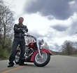 Attorney Jason Waechter Launches New Biker Card