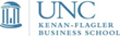 Executive MBA Students Graduate from UNC Kenan-Flagler Business School
