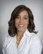 i5 web works Co-Owner Carita Weaver Receives Angel of GRACE Award