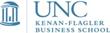 Amgen Executive Rolf Hoffmann Joins UNC Kenan-Flagler Business School