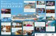 Infographic: Guide to the Brand New Norwegian Breakaway Cruise Ship