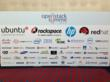 Canadian Web Hosting Attends OpenStack Summit