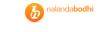 Nalandabodhi Logo