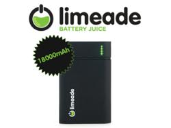 power bank, external battery pack, external battery juice
