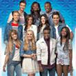 American Idol Live Tour Tickets: eCityTickets.com Announces 2013 Concert Tickets Available Now