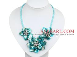 Fashion Jewelry Promotion