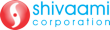 Shivaami Corporation