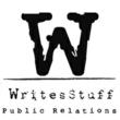public relations,press release,professional press release wwriting services,PRWeb distribution services,blog writing,website content,public relations services,PR,SEO,SEO website content
