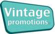 Vintage Promotions LLC operates Vintage Garage Chicago and the North Shore Flea