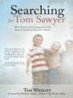 Saving a Nation's Lost Generation: Author Tim Wright Shares Tips,...