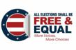 Free &amp;amp; Equal Sponsors Rocklahoma