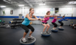 Tidewater Physical Therapy's Performance Centers in Newport News and...