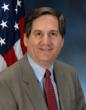 HUD Assistant Secretary John Trasviña Named Dean of University of...