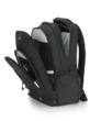 Tenba Introduces New Roadie Executive Backpack