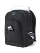 Tenba Roadie Executive Backpack Closed